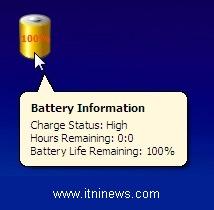 Battery_Monitor.jpg