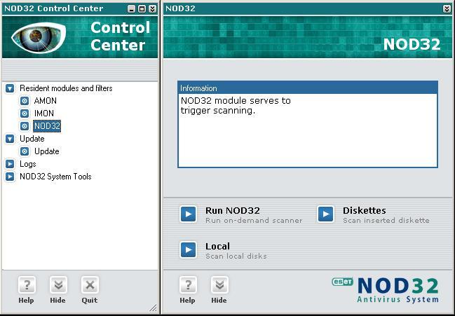NOD32-scr.jpg