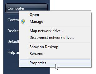 freeuphdd--startmenu-computer.png