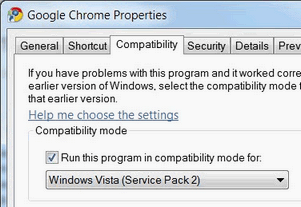 google-chrome-properties-run-as.png