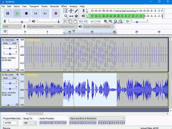 audacity_scr.png