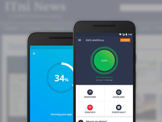 avg-antivirus-for-android_sshot.jpg