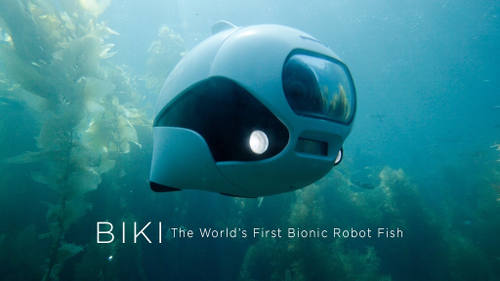 biki-first-bionic-robot-fish.jpg