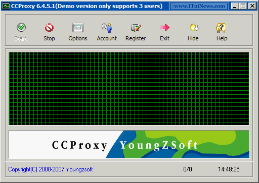 ccproxy-screenshot.png