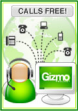gizmo-calls-free.png