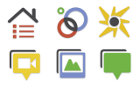 google-plus-icons.png