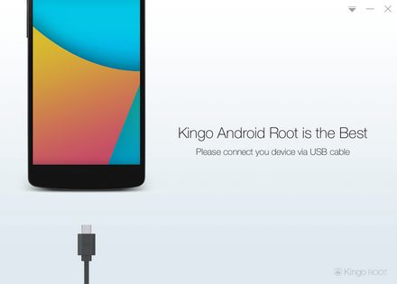 kingo-android-root_sshot.jpg