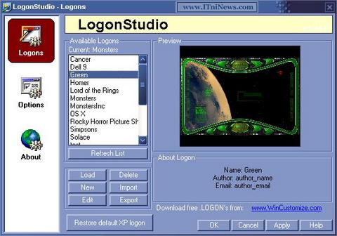 logonstudio-screenshot.jpg