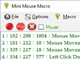 mini-mouse-macro.png