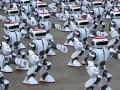 most-robots-dancing-simultaneously-small.jpg
