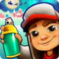 subway-surfers-android.jpg
