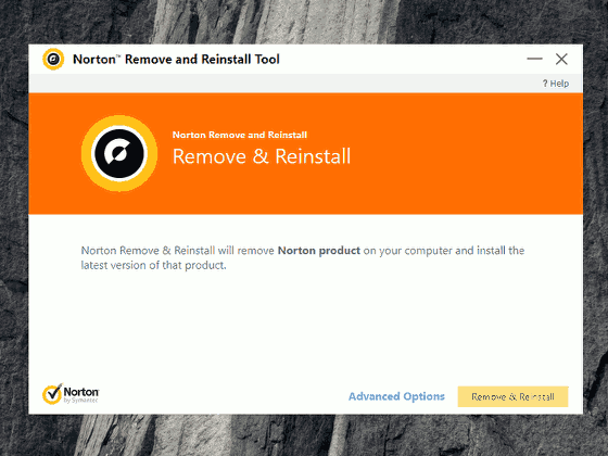 norton-remove-and-reinstall-tool_sshot.png