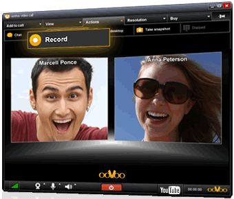 oovoo-screenshot.jpg