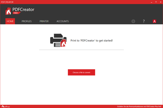 pdfcreator-preview.png