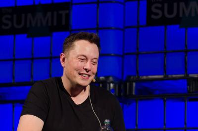 elon_-musk_the-summit-2013.jpg