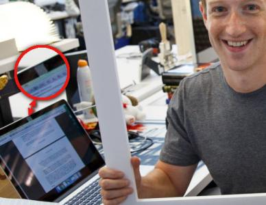 mark-zuckerberg-webcam-covered.jpg