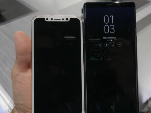 note8-vs-iphone-8.jpg