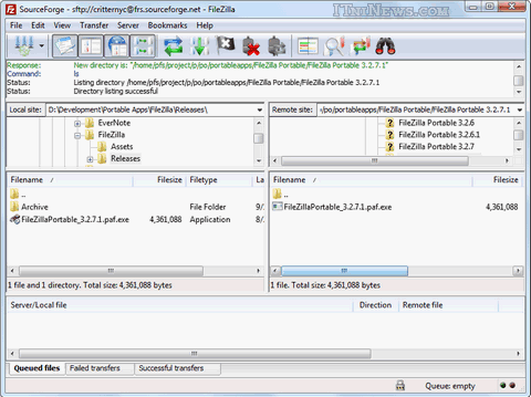 portable_filezilla.png