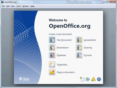 portable_openoffice.png