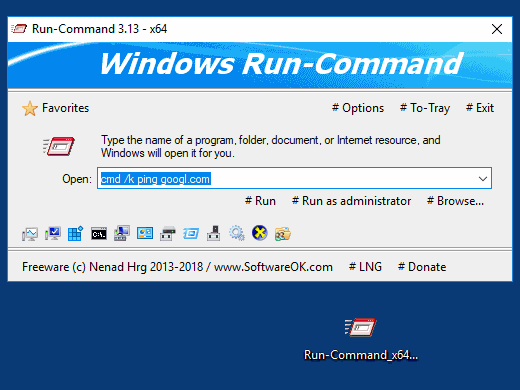 run-command_sshot.png