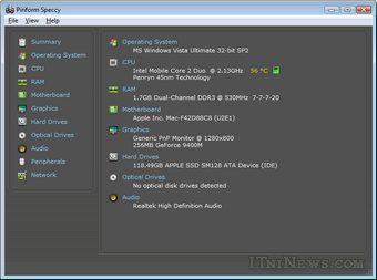 glary disk cleaner 5.0.1.118