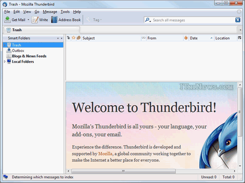thunderbird-portable.png