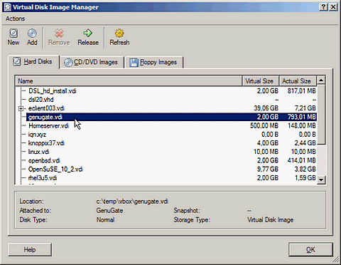 virtual-disk-image-manager.png