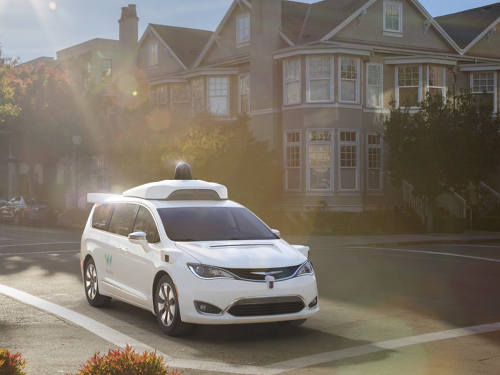 waymo-self-driving-chrysler-pacifica.jpg