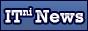 ITni News