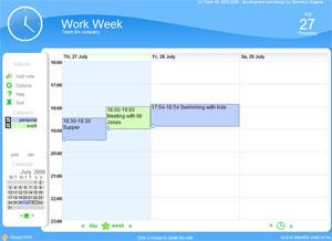 workweek-scr.jpg