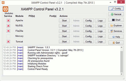xampp_screen.png